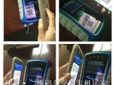 公交一卡通厂家GPS自动报站,GPS自动分段计费刷卡机