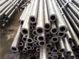 40Mn2精密钢管现货生产厂家报价