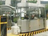 南昌 停车场系统 地下停车库管理系统 车牌识别系统 直杆栅栏