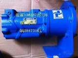 AFI10 R46G19US-W197螺杆泵