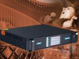 校园教室扩声系统生产厂家方案设计报价