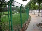 铁丝网价格、圈地铁丝网厂家、养殖铁丝围栏网