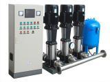 恒压供水设备变频供水设备 无负压供水设备 消防供水 增压供水