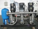 变频恒压供水设备 二次加压供水设备 无负压供水设备 全自动