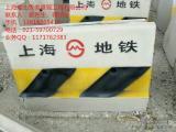 上海市隔离水泥墩制作 广泛用于公路施工