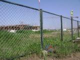 球场围栏网生产厂家