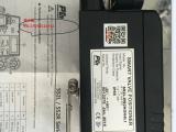 进口进口韩国PG阀门定位器SS2L-WB1NOH4L1