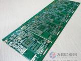 深圳线路板供应商生产阻抗板,六层阻抗板,阻抗电路板打样批发