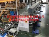 汽车起动机生产设备汽车起动机生产设备价格汽车起动机生产设备