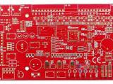 HDI电路板生产打样可批发,十层HDI板制作,HDI产品图片
