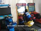 上海模拟摩托车出租,水上冲关道具租赁,团体娱乐设备出租