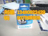 dymo热敏标签带99012