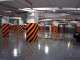 供应济南工业地板漆 环氧地坪漆