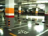 石家庄车间地板涂料环氧地坪漆厂家