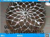 窨井防护网,窨井防坠网呢里有卖,质量如何d3