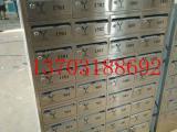 河北文件柜,河北不锈钢更衣柜,河北档案柜厂家