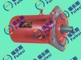 阀门电机YDF-WF312-4-1.5KW