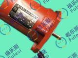 YDF-WF212-4/0.25KW阀门电机