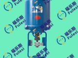 厂家批发381LSB-30电子式电动执行器
