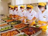 石岩食堂承包 深圳市佳康餐饮服务有限公司