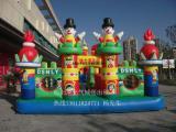 上海太鼓达人出租充气城堡出租娱乐设备抓娃娃机出租