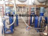工业污水处理设备、制药污水处理设备