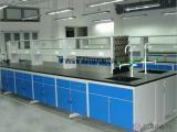 铝木实验台 钢木实验台 全钢实验台