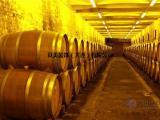 贝美供应酒文化博物馆的策划设计全程解决方案