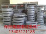 井盖模具维护 井盖钢模具制作原理 圆形井盖模具厂家