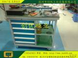 机床专用柜-深圳工具柜-机床工具整理柜