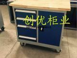 武汉工具柜,钳工工具柜,钳工工具箱
