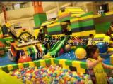 上海积木展览设备租赁,亲子互动游戏乐高积木出租
