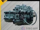 小松挖掘机配件PC60-7液压泵总成708-1W-00131