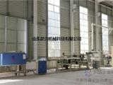 XPS保温板设备、超力机械、XPS保温板设备价格