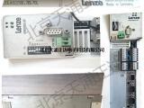 伦茨Lenze变频器维修EVF9321-EVEVS9322