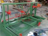 可定制多种型号木工跑车   木工全自动跑车