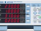 供应WT310E-横河WT310E数字功率计