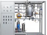 定制上海加氢反应评价装置厂家
