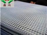 安平铁丝电焊网片生产批发商