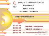 商标注册申请策略和申请材料