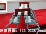 GQF-C型伸缩缝厂家施工安装流程