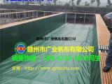 养殖水池_帆布水池价格_帆布水池批发_帆布水池厂家