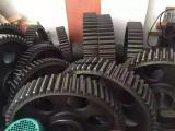 贝特水稳层厂拌站设备配件价格