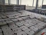 贝特稳定砾石厂拌站设备变频器直销