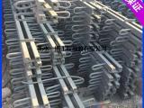 厂家定制40型60型80型桥梁伸缩缝