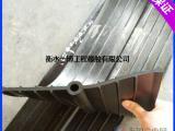 三元乙丙橡胶止水带多少钱一米