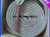 厂家供应制品型 腻子型止水条