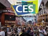 2018CES|2018美国电子展CES-更多摊位预订中