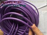 PROFIBUS标准电缆6XV1830-0EH10