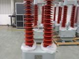 LGB-110干式电流互感器西电集团现货